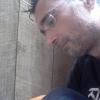 Picture of Maurizio Parton